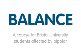 Balance course for young people with bipolar at Bristol University