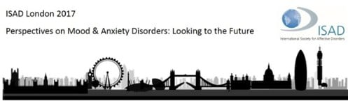 Bipolar UK offered discount tickets for ISAD conference 2017