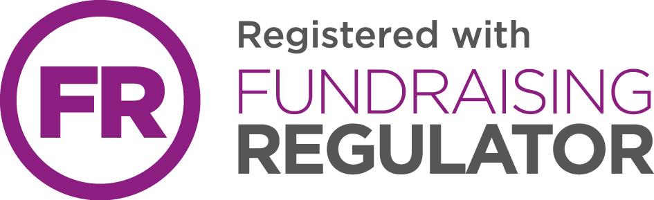 Bipolar UK is registered with the Fundraising Regulator