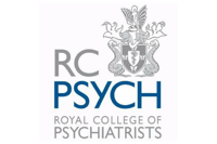 New guidance from RCPsych