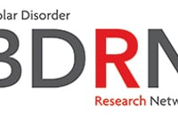 Bipolar UK has new research partnership with the BDRN