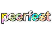 Peerfest 2017 tickets now available