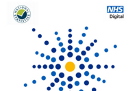 NHS Digital report for Mental Health and Wellbeing in England