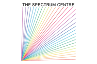 Spectrum Centre logo